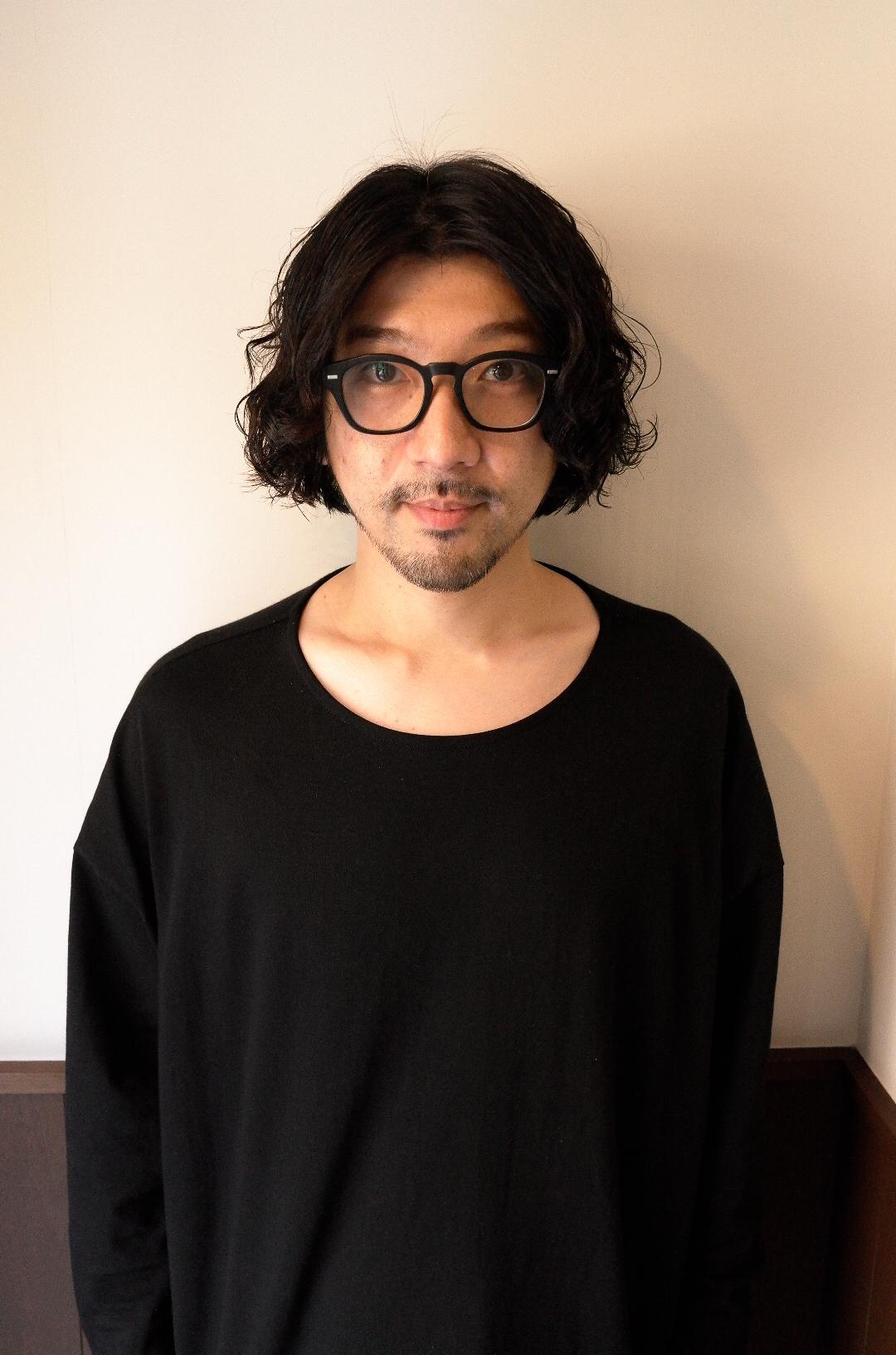 田原 健二